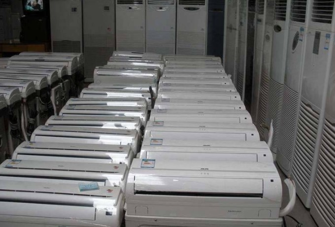 成都废旧家电回收如何才能正确的回收-泊祎回收网